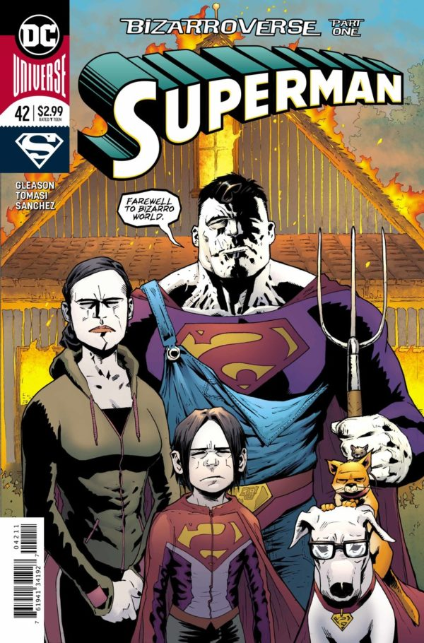 Superman-42-1-600x910