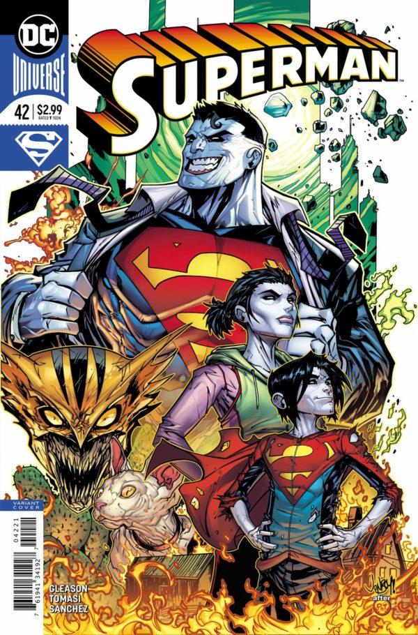 Superman-42-2-600x910