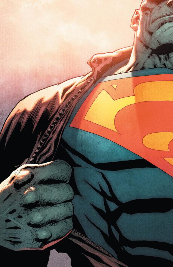 Superman-42-6-600x923