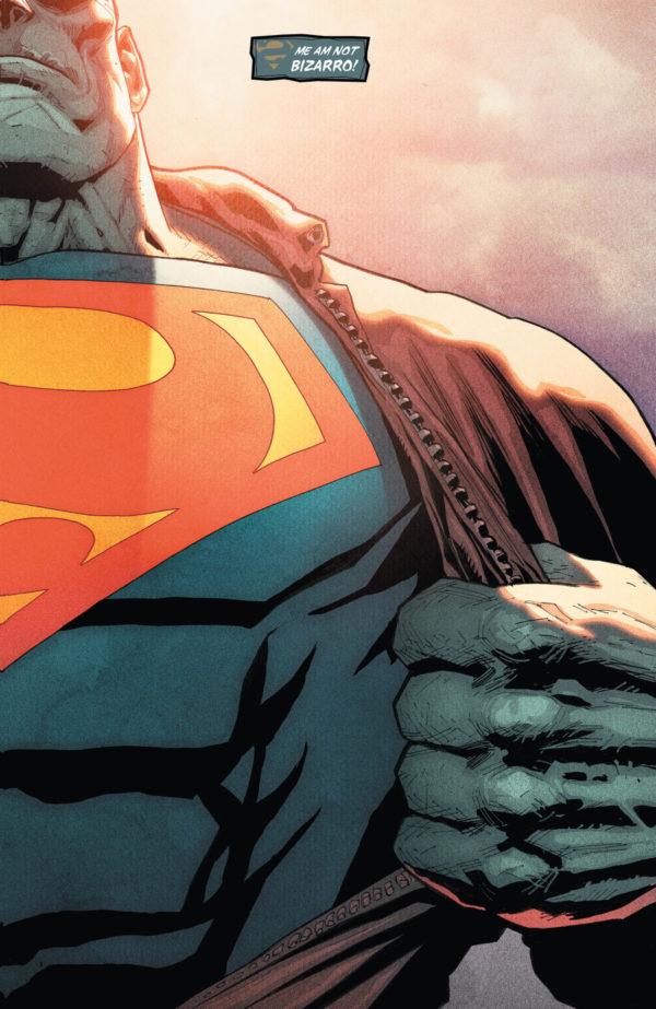 Superman-42-7-600x923