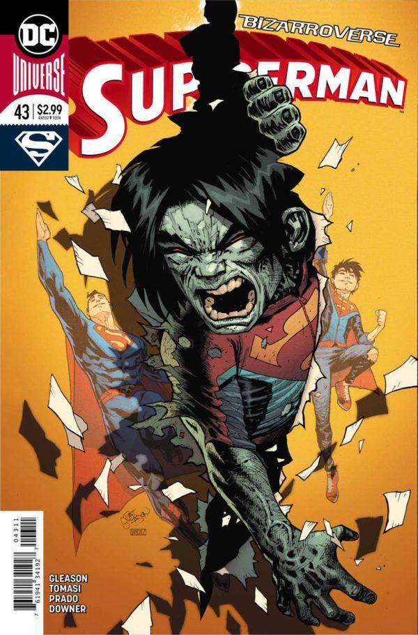 Superman-43-1-600x910