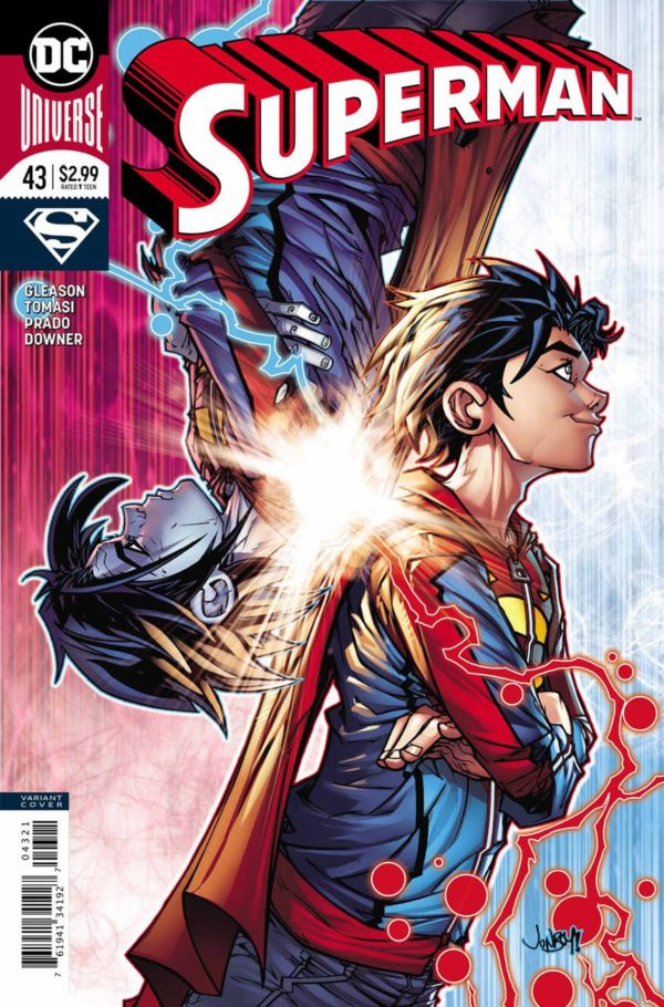 Superman-43-2-600x910
