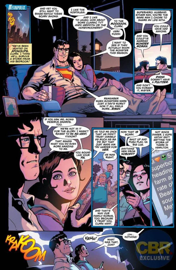 Superman-43-5-600x922
