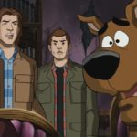 Supernatural crosses over with Scooby-Doo in 'ScoobyNatural' trailer