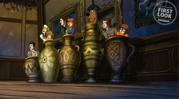Supernatural-Scooby-crossover-1-600x332