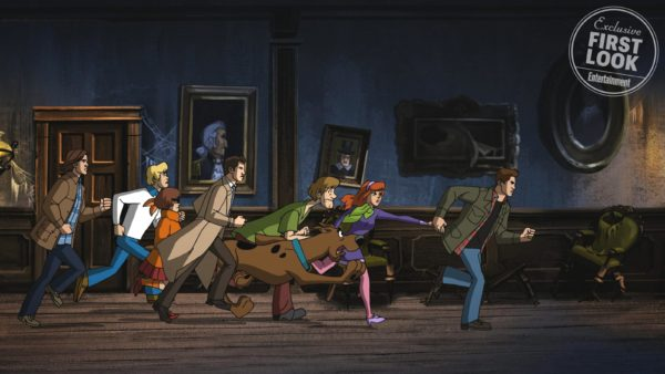 Supernatural-Scooby-crossover-2-600x338