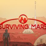 Surviving Mars now available on Xbox One, PS4 and PC