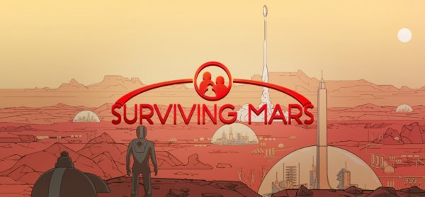 Surviving-Mars-600x278