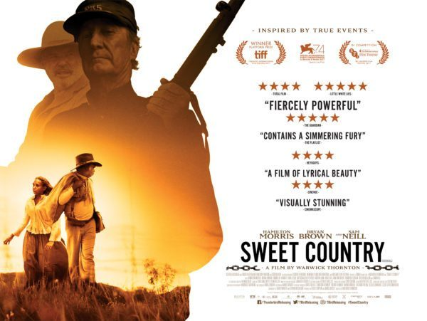 Sweet-Country-1-600x451-600x451