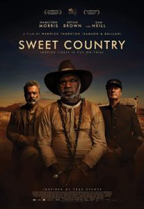 Sweet-Country-front-207x300