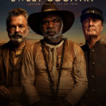 Movie Review – Sweet Country (2017)
