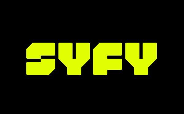 Syfy-logo-600x371