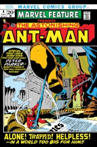 TB_ANTMAN_SHRINK_DOOM-198x300