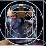 Marvel announces Thanos: The Infinity Conflict