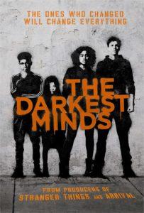 THE-DARKEST-MINDS_-Onesheet-203x300