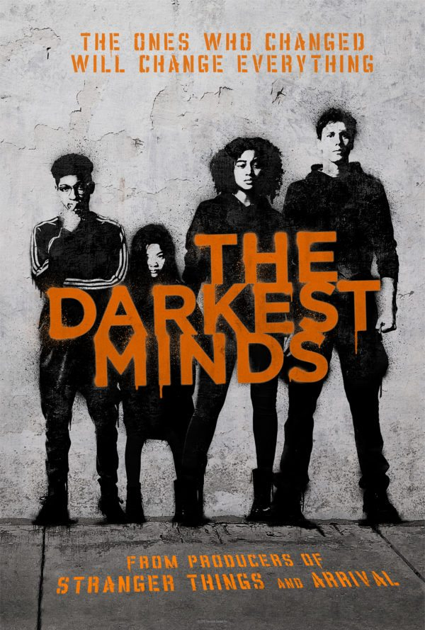 THE-DARKEST-MINDS_-Onesheet-600x889