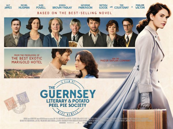 THE-GUERNSEY-LITERARY-AND-POTATO-PEEL-PIE-SOCIETY-quad-poster-600x450