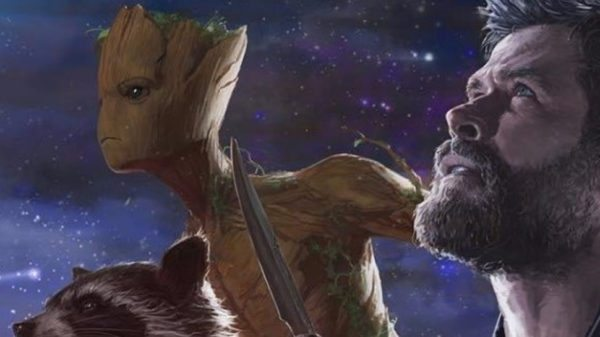 Teenage-Groot-in-Infinity-War-600x337