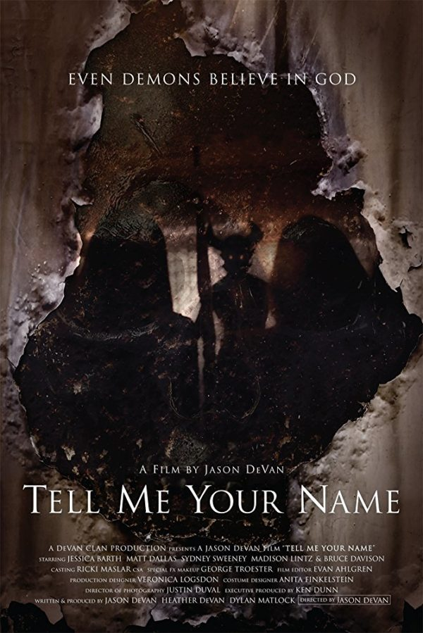 Tell-Me-Your-Name-poster-600x899