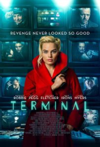 Terminal-poster-203x300