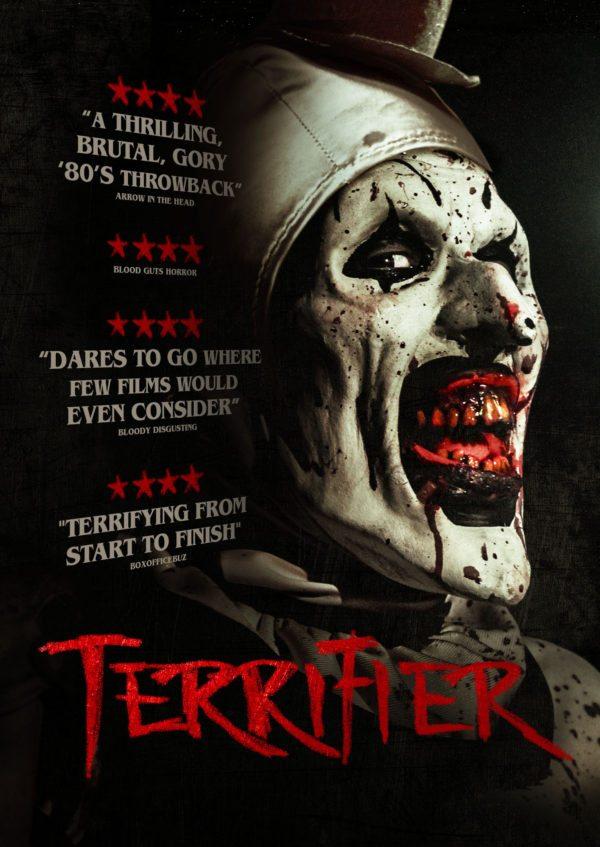 Terrifier-600x847