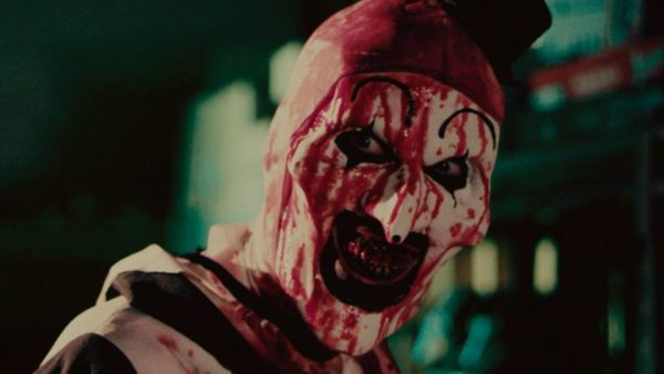 Terrifier-Art-600x338