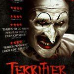 DVD Review – Terrifier (2017)
