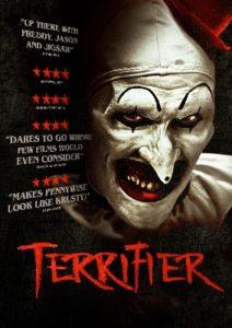 Terrifier2-212x300