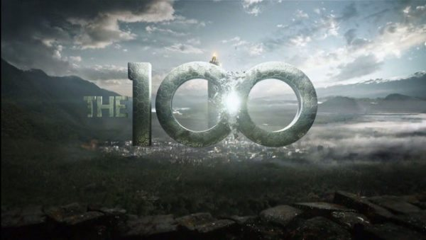The-100-logo-600x339