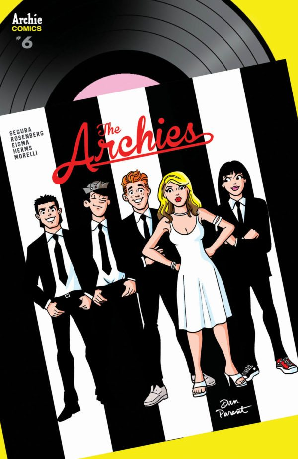 The-Archies-6-2-600x923