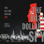 Amma Asante to direct Cold War drama The Billion Dollar Spy