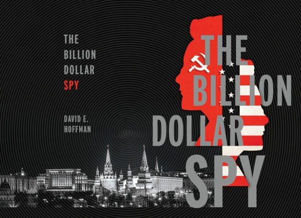 The-Billion-Dollar-SPy-600x434