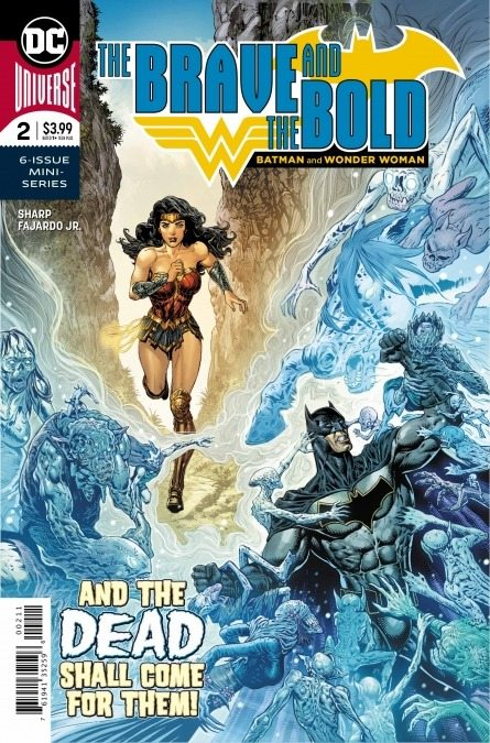 The-Brave-and-The-Bold-Batman-and-Wonder-Woman-2-1