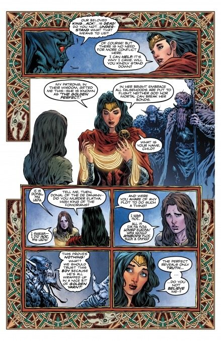 The-Brave-and-The-Bold-Batman-and-Wonder-Woman-2-3