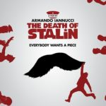 Movie Review – The Death of Stalin (2017)