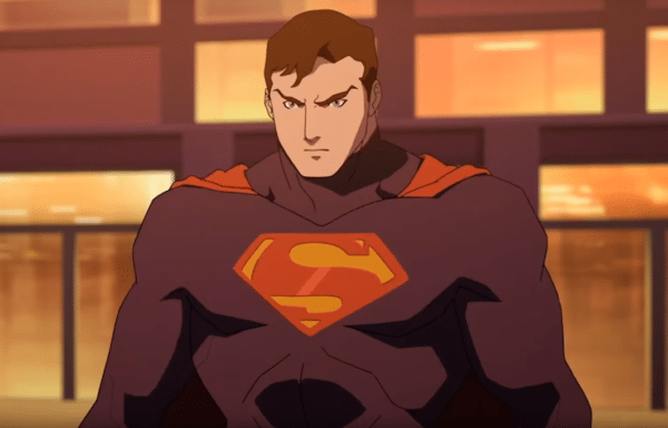 The-Death-of-Superman-featurette-screenshot-1-600x384