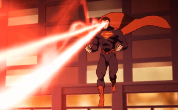 The-Death-of-Superman-featurette-screenshot-2-600x371
