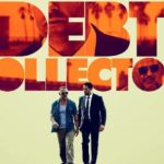 Scott Adkins stars in trailer for action thriller The Debt Collector