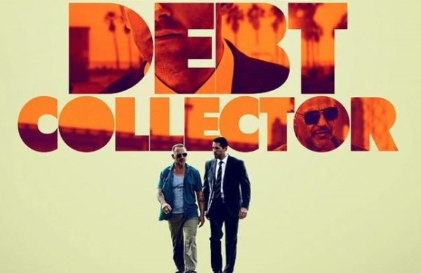 The-Debt-Collector-movie-poster-600x389
