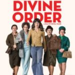 Movie Review – The Divine Order (2017)