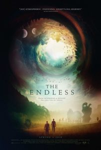 The-Endless-203x300