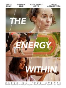 The-Energy-Within-225x300