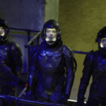 Syfy releases new trailer for The Expanse season 3