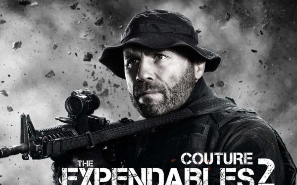 The-Expendables-2-Movie-Randy-Couture-600x375