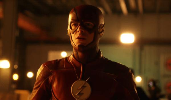 The-Flash-415-clip-screenshot-600x350