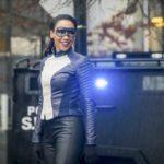 Watch a clip from tonight's episode of The Flash – 'Run, Iris, Run'