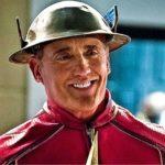 Toronto Comicon Interview: John Welsey Shipp talks The Flash