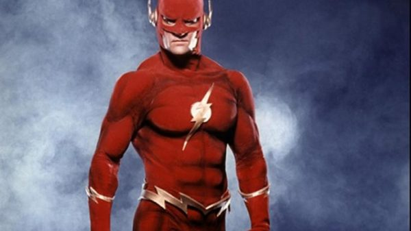 The-Flash-John-Wesley-Shipp-original-600x337