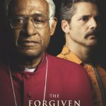 Movie Review – The Forgiven (2018)