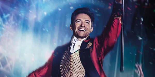 The-Greatest-Showman-Poster-Hugh-Jackman-600x300